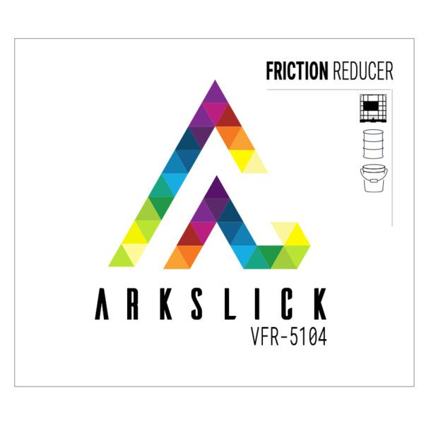 Friction Reducer